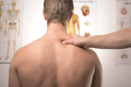 chiropractor care myths