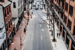 What to do After a Car Accident Injury in Philadelphia