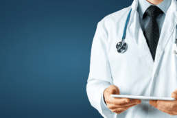 The Importance of Seeing a Doctor After a Workers' Compensation Injury