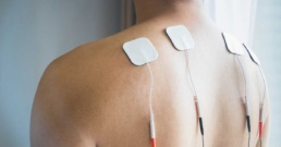 chiropractic services beyond spinal manipulation - tens